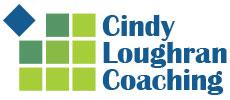 Cindy Loughran Coaching